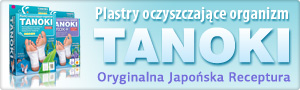 plastry oczyszczajce organizm